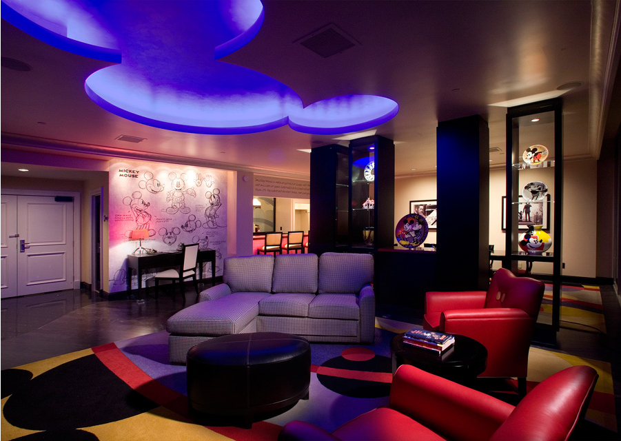 hotelkamer7