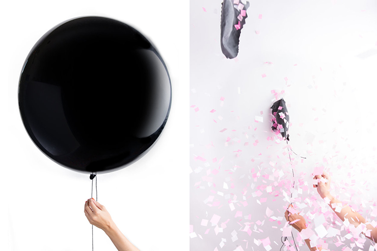 Gender-Reveal-Balloon