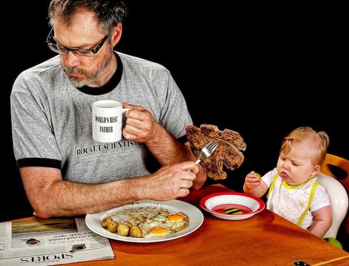 beste vader1