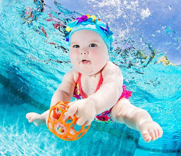 zwemmen13